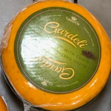 Gouda Cumin Cheese