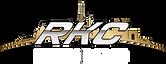 rkc-logo_final_white_bd copie.png