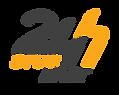 Logo 24h Stud'Kart.png