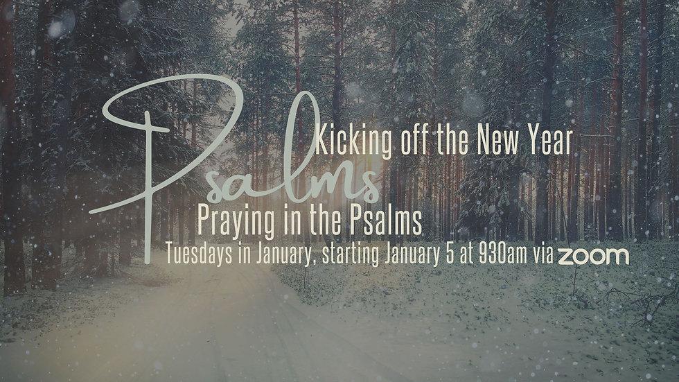 Praying with the-4.jpg