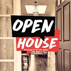Open-House_Social-Media-Image.jpg