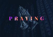 Praying_Postcard.jpg