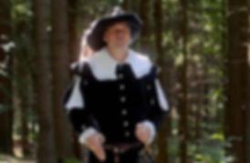 Eine Waldlandmelodie - Christian Schiess
