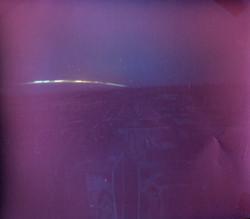 solar005.jpg
