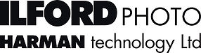 ILFORD%20PHOTO%20over%20HARMAN%20technol