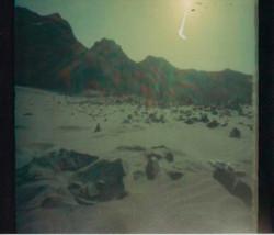 Mariana 1.jpg