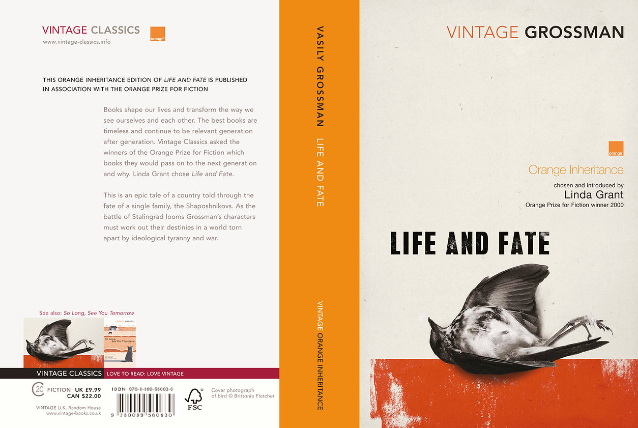 Life+and+Fate+full+cover.jpg