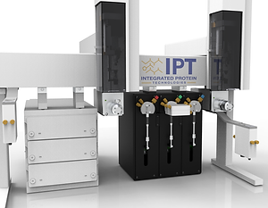 IPT Concept System _ 3 Qtr View Zoomed I