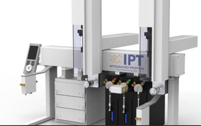 IPT.jpg