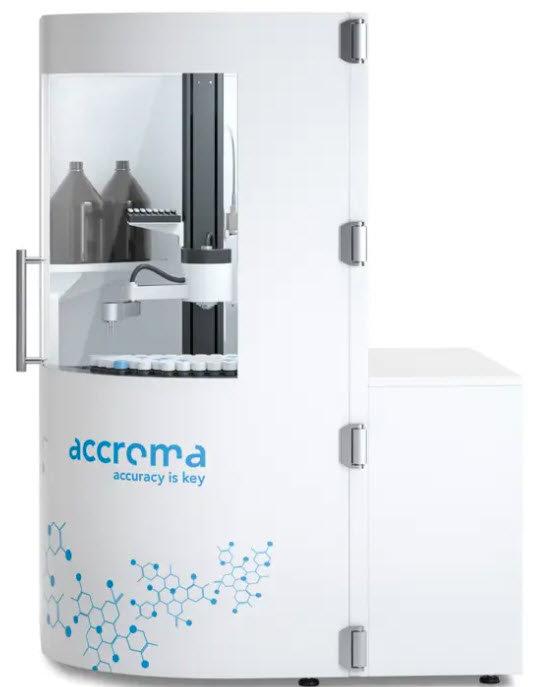 accroma_robot.jpg