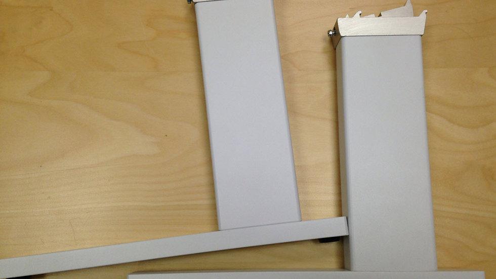 PAL3-Kit-Standalone