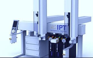 IPT_edited.jpg