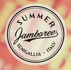Bamboozle at Summer Jamboree, Senigallia