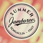 Bamboozle at Summer Jamboree, Senigallia