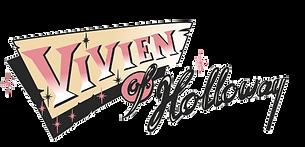 Vivien Logo.png