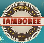 Bamboozle at Midsummer Jamboree, Finland