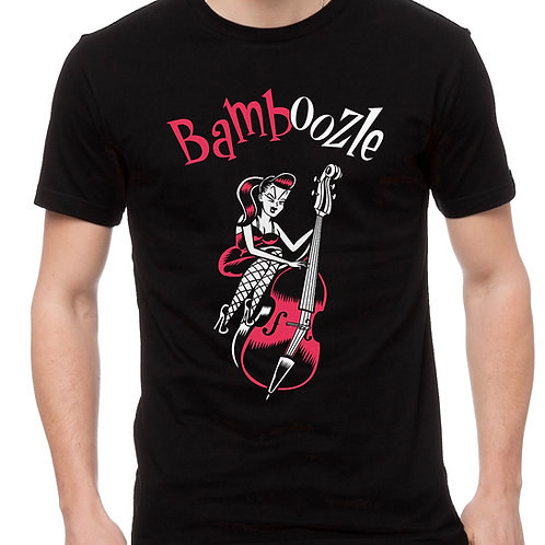 Bamboozle T-Shirt