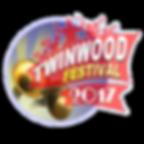 Bamboozle at Twinwood Festival