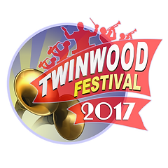Bamboozle at Twinwood Festival