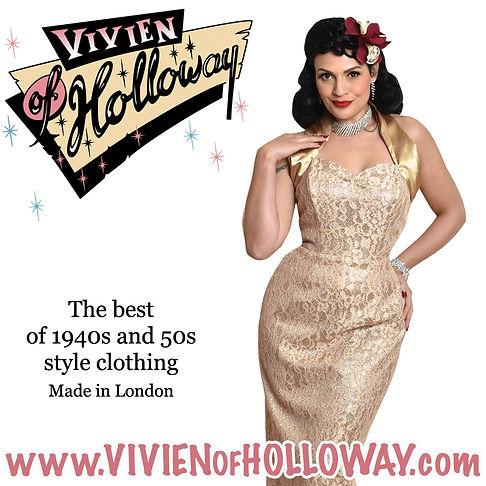 VOH_logo_golden_sparkle.jpg