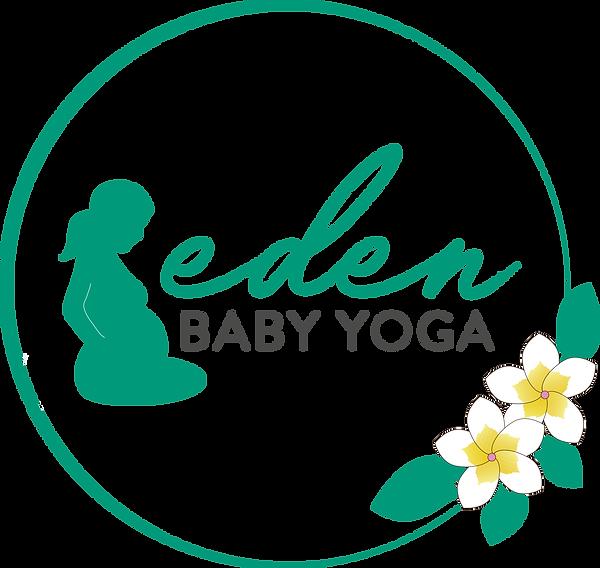 Eden_Baby_Yoga_Logo_Master.png