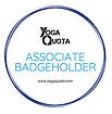 Yoga Quota badge.png