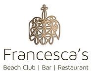 Francescas Stacked Logo.jpg