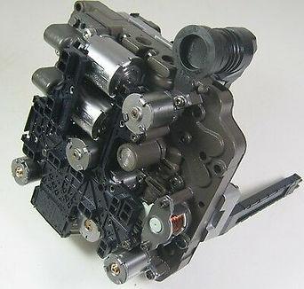 Vw-Eos-6-Speed-Dsg-Kqc-Lqv-Gearbox-_1.jp