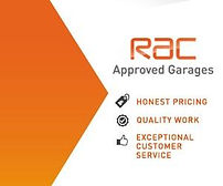 Approved Garage MPU (1).jpg