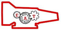 eat-logo2.png