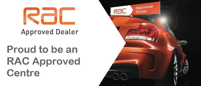 RAC Approved Dealer.jpg