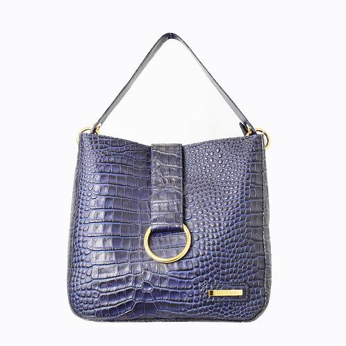 Bolso Azul