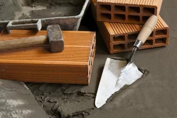 costruzione-ristrutturazione-lavori-manu