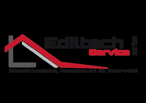 logo png ediltech service.png