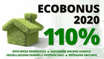 ECOBONUS+110-640w.webp