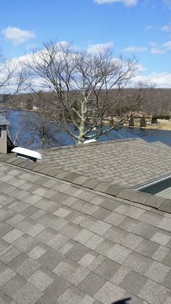 roofing 8.jpg