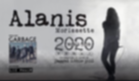 alanis.png
