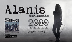alanis.png