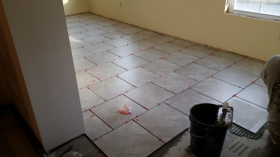 Kitchen Remodel 01.jpg