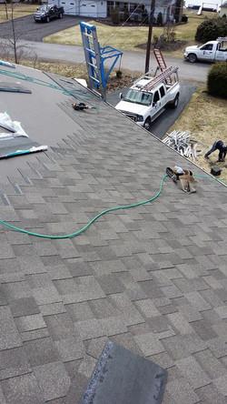 roofing 9.jpg