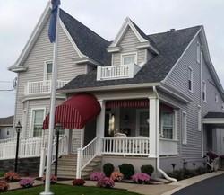 House2-460x401.jpg