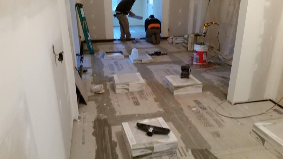 Kitchen Remodel 002.jpg