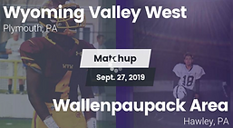 WVWVSPaupack.png