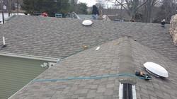roofing 14.jpg