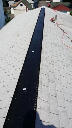 roofing 7.jpg