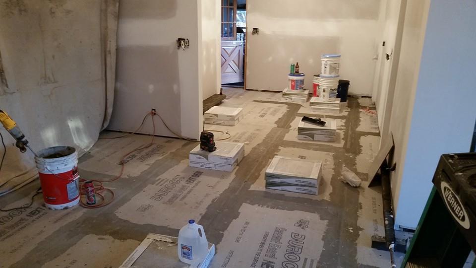 Kitchen Remodel 001.jpg