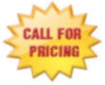 callforpricing.jpg