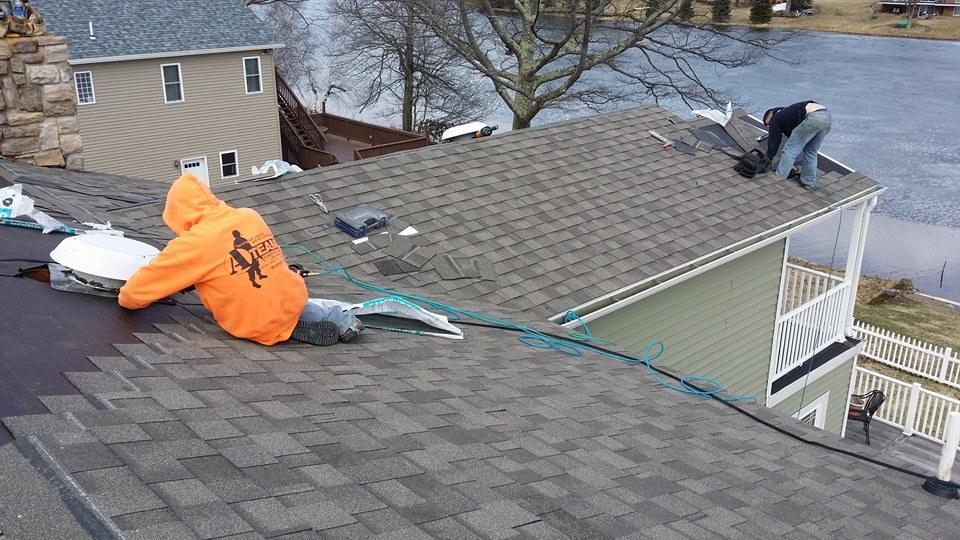 roofing 15.jpg