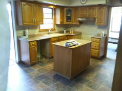 ateam-kitchens.jpg