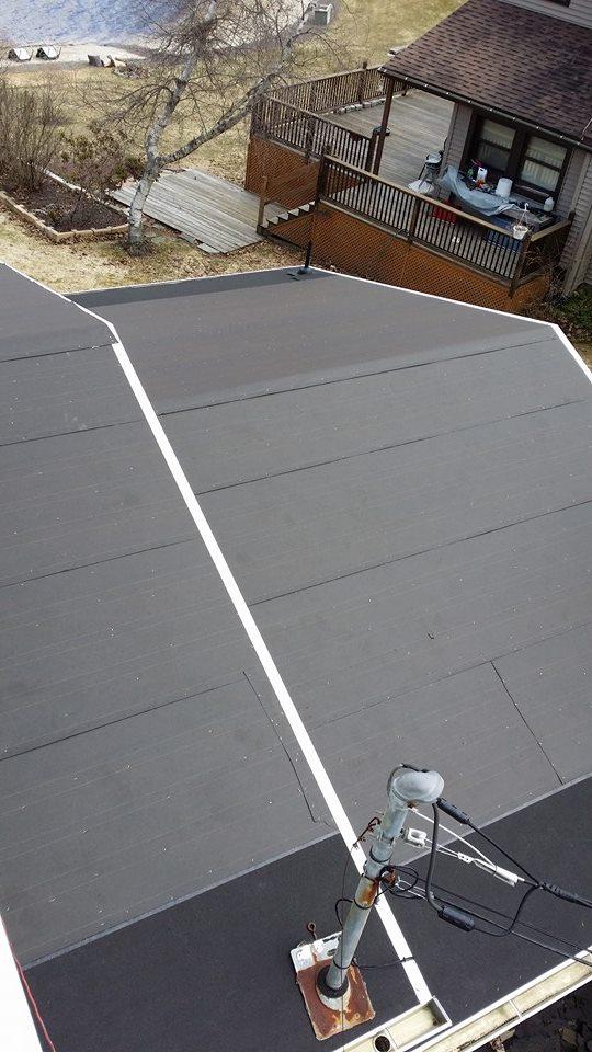 roofing 11.jpg